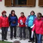 Ženski pevski zbor Milke Škoberne